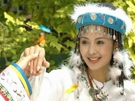 Ai moi la nguoi vua Can Long yeu nhat?-Hinh-4