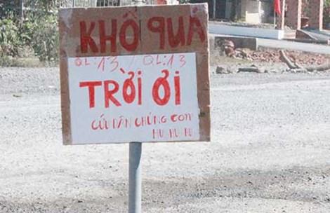 Binh Phuoc hop khan cap vi khoi bui-Hinh-3