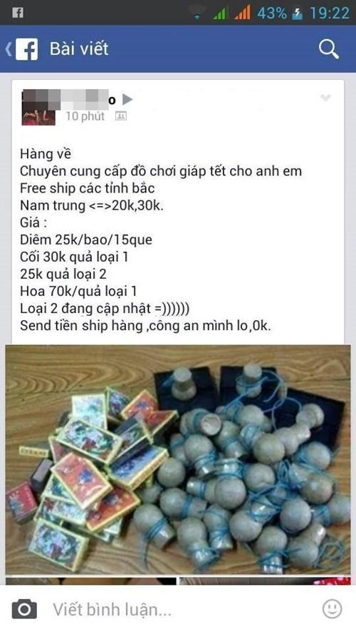 Can Tet, dan quạy len Facebook buon hàng cám-Hinh-2