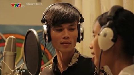 Vo chong hat rong tren san khau SMDH: VTV bi phat the nao?