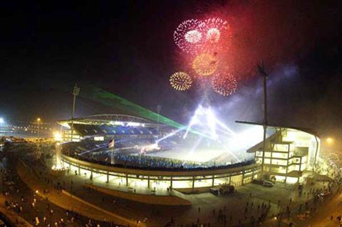 Ha Noi xin dang cai SEA Games 31 nam 2021-Hinh-2