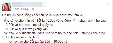 Phan bo ve ban ket luot ve AFF Cup gay thac mac-Hinh-3