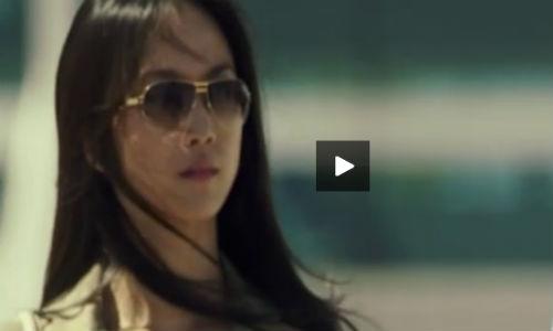 Top phim khong the bo lo dip mua xuan 2015