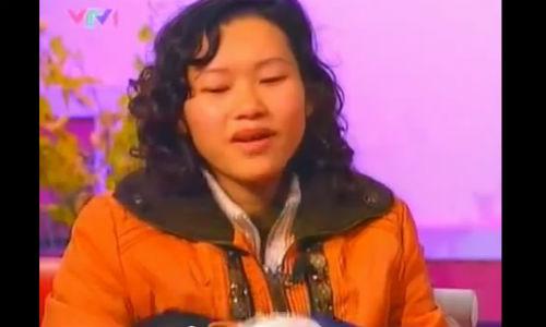 Dieu uoc thu 7 phien ban 2011 mang ten Luom