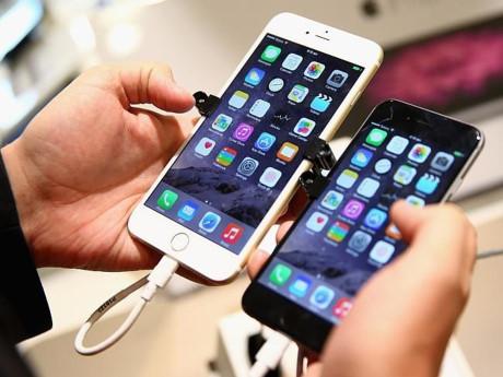 Những thao tác kiểm tra cần biết khi mua iPhone cũ