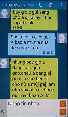 Ten trom dam dang bat kho chu chuoc lai giay to bang…tinh-Hinh-3