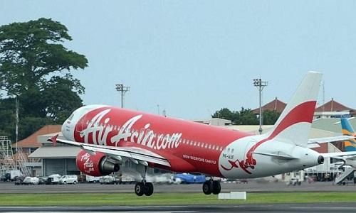 """Nong: AirAsia thua nhan """"bay chui"""" vu QZ8501 gap nan"""