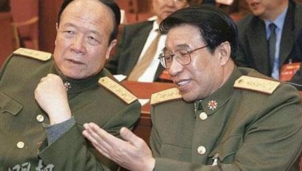 """Quan trung De nhat Ho"" Quach Ba Hung pham toi gi?"