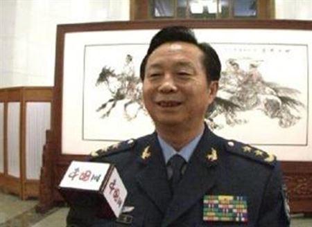 CPPCC khai tru Trung tuong Khong quan Vuong Ngoc Phat