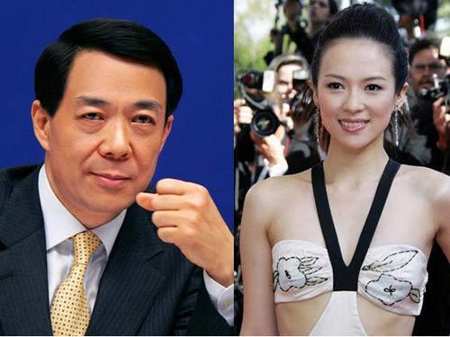 "Su that nhung vu gai bao ""nghin ty"" cua showbiz chau A-Hinh-2"