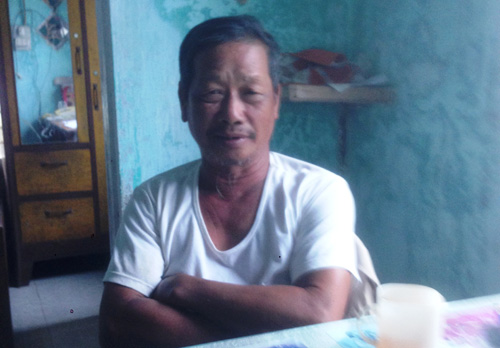 Nguoi dan que ngong tin suc khoe ong Nguyen Ba Thanh-Hinh-3