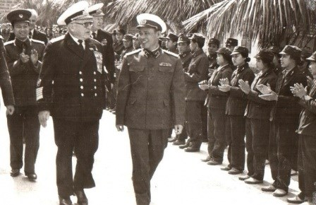 Lien Xo giup gi Viet Nam khi Trung Quoc tan cong nam 1979-Hinh-10
