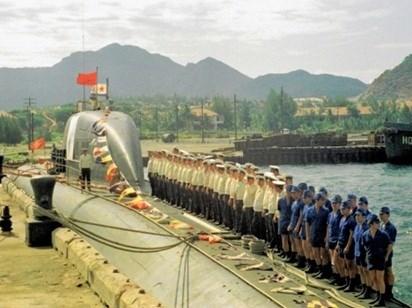 Lien Xo giup gi Viet Nam khi Trung Quoc tan cong nam 1979-Hinh-12