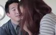Bắt bài những chiêu lỗi thời xài hoài trong phim Hàn