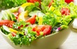 Cách chế biến xà lách giữ nguyên dinh dưỡng, hấp dẫn khó chối từ