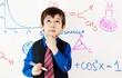 8 đặc điểm nhận biết trẻ có IQ cao, đạt được 3 cũng là tuyệt vời