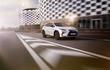 Chi tiết xe sang Lexus RX phiên bản sport mới