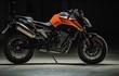 Top xe môtô phân khối lớn đáng mua nhất năm 2018