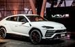 """Siêu SUV Lamborghini Urus """"chốt giá"""" hơn 10 tỷ tại Châu Á"""