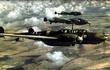 Hạ 7 máy bay trong 19 phút: Vì sao phi công Đức làm được?