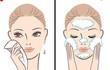 9 bí kíp đơn giản chăm sóc làn da khỏe đẹp