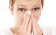 Mẹo vặt loại bỏ dịch nhầy mũi nhanh chóng tại nhà