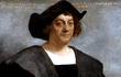 Bí mật cuối đời khó tin của nhà hàng hải Christopher Columbus