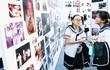 Thầy Văn Như Cương trong ký ức học trò trường Lương Thế Vinh