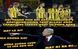 Ảnh chế bóng đá: Arsenal sợ hãi khi Dortmund xuống đá Cup C2