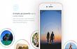 """5 ứng dụng chỉnh video """"cực đỉnh"""" trên smartphone, dùng để sống ảo"""