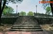 Khám phá đàn tế trời đất của các vua nhà Nguyễn