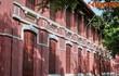 Khám phá trường nữ sinh Đồng Khánh trứ danh xứ Huế