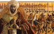 Chân dung vị hoàng đế giàu nhất lịch sử nhân loại