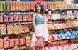 Học lỏm gu thời trang đậm chất Hàn Quốc của Chi Pu