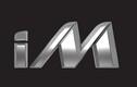 Scion giới thiệu mẫu sedan mới tại New York