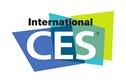 Top 5 công nghệ xe nổi trội nhất CES 2015