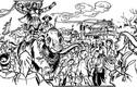 Kỳ tài nào thay đổi lịch sử nước Việt thế kỷ XVIII?