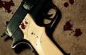 Đức: Xả súng tại thủ đô Berlin, nhiều người thương vong