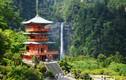Choáng ngợp những điểm đến đẹp nhất Nhật Bản