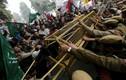 Chùm ảnh biểu tình dữ dội sau vụ xử tử giáo sĩ Shiite