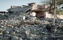 Cuộc sống người dân thị trấn Sinjar sau giải phóng