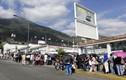 Khủng hoảng nhu yếu phẩm trầm trọng ở Venezuela qua ảnh