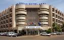 Toàn cảnh vụ tấn công khủng bố ở Burkina Faso