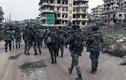 """""""Vũ khí bí mật"""" giúp quân đội Syria giải phóng Salma"""