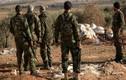 """Phiến quân IS """"chết như ngả rạ"""" tại Deir Ez-Zor"""