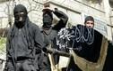 Vì sao Mặt trận al-Nusra nguy hiểm hơn phiến quân IS?