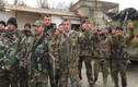 Quân đội Syria giải phóng hàng loạt thị trấn, làng mạc tại Latakia