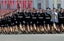 Chùm ảnh Ngày Chiến thắng 9/5 trên khắp Liên bang Nga