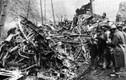 15 vụ tai nạn tàu hỏa thảm khốc nhất trong lịch sử