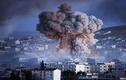 Toàn cảnh cuộc chiến chống IS: Máu và nước mắt (1)